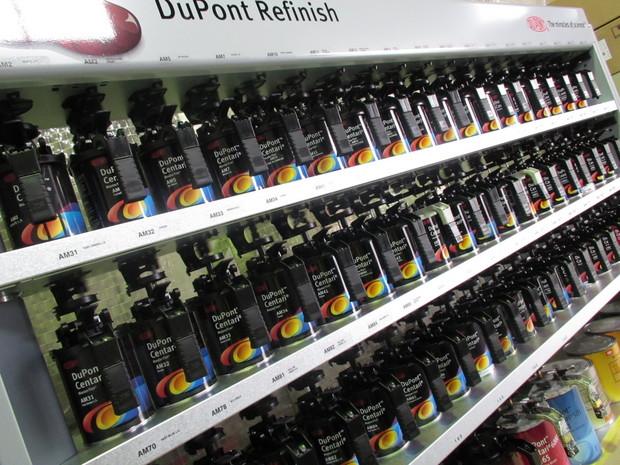 Dupont Centari (7).JPG