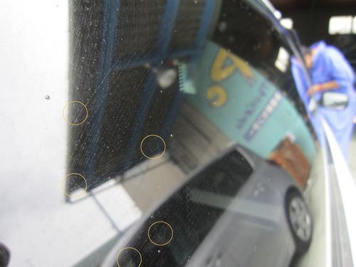 ウインドウコーティング(レガシーワゴン) 002.jpg