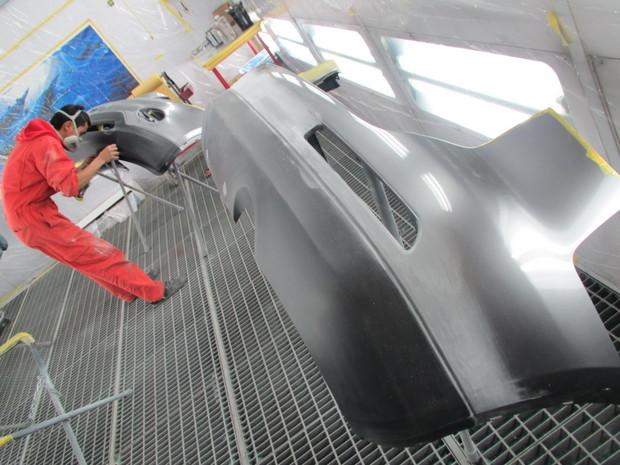 スカイラインクロスオーバー(樹脂バンパーボディ同色塗装) (6).JPG