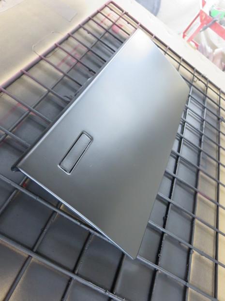 ダッシュボード修理_シロッコ(E-53PL)_12.JPG