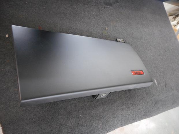 ダッシュボード修理_シロッコ(E-53PL)_18.JPG