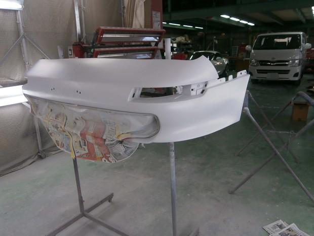 フロント鈑金塗装・MR2(SW20) (5).JPG