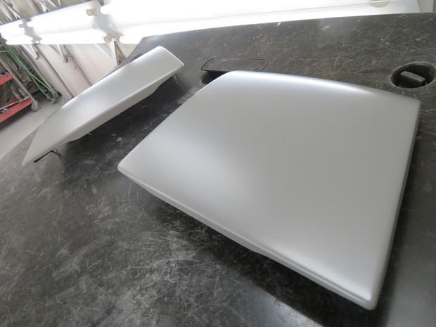 フード&バンパー塗装・180SX(RPS13) (10).JPG
