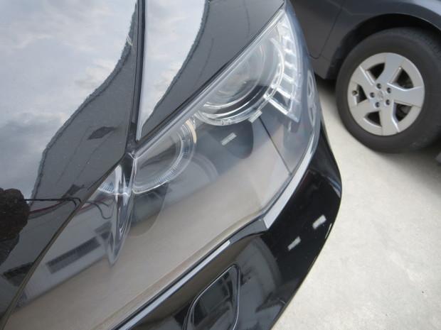 ヘッドライトコーティング_BMW_6.JPG