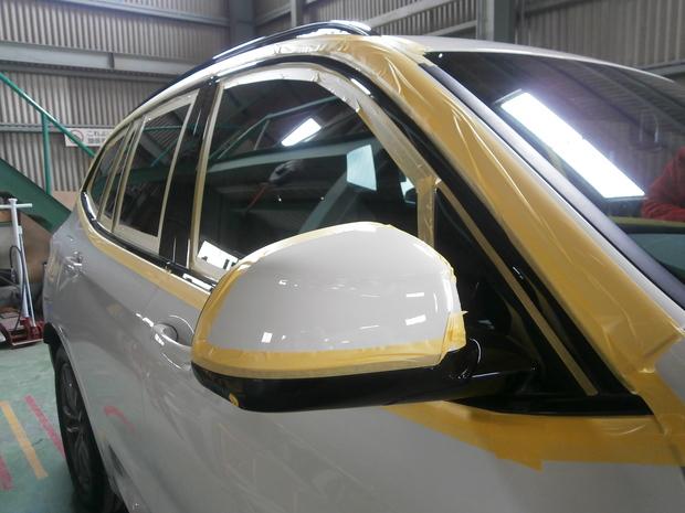 モールコーティング・BMW(LDA-TX20).JPG