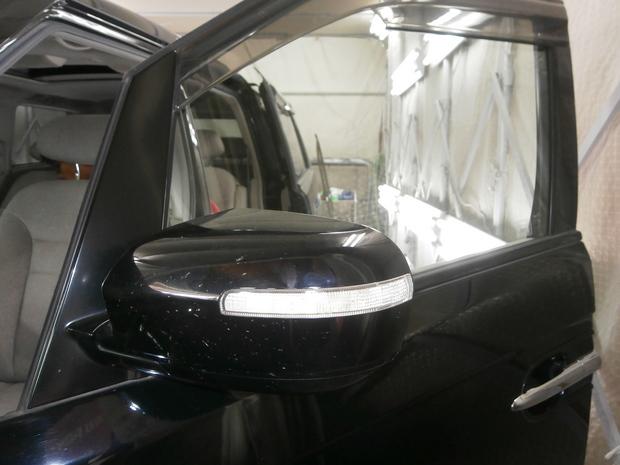 ルーフ塗装・エリシオン(DBA-RR3) (3).JPG