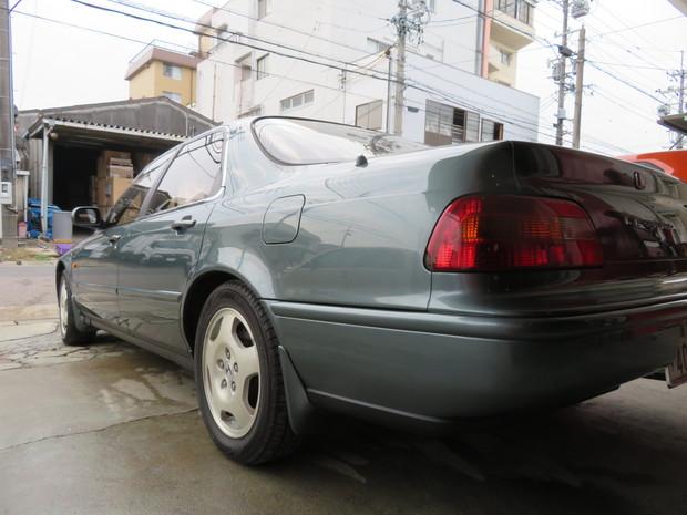 全塗装・レジェンド(KA7) (1).JPG