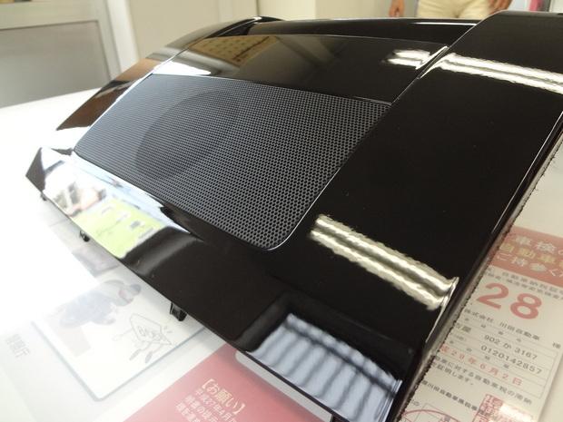 内装塗装(ピアノブラック)_MPV_6.JPG