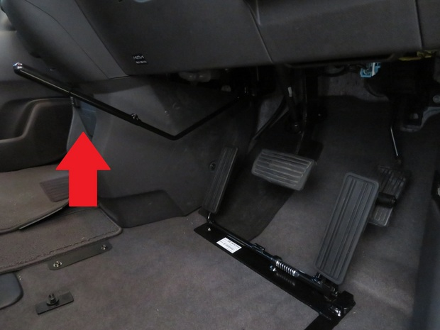 左アクセル装置取付・ステップワゴン(DBA-RK1) (1).JPG