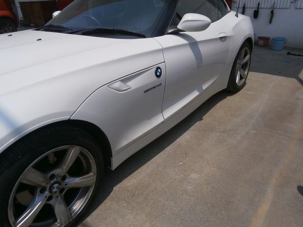 板金・BMW(LL20) (10).JPG