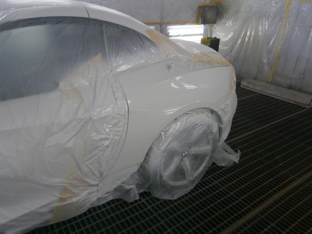 板金・BMW(LL20) (8).JPG