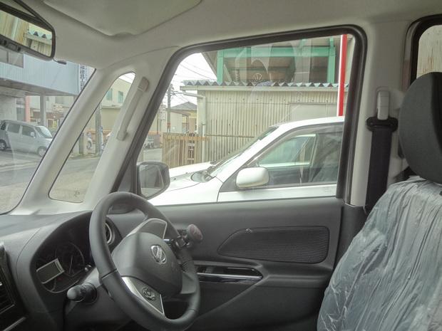 運転席アシストグリップ(ディズルークス・B21A)_7.JPG