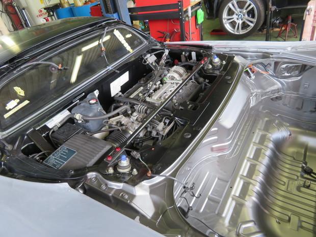 NSX (73).JPG