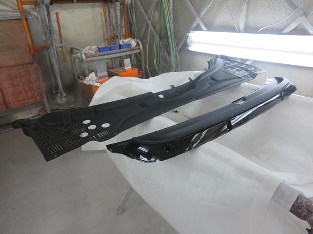 NSX全塗装(NA1)サーマルオレンジパール (124).JPG