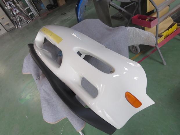 RX-7全塗装(FD3S ) (301).JPG